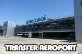 9-transfer-aeroport